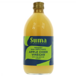 Apple Cider Vinegar With The Mother by Suma